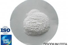 EDTA disodium product diagram and detailed description