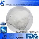 manufacturer of monoammonium phosphate