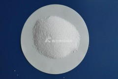The picture of sodium sulfate