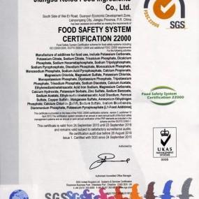 FSSC22000-En