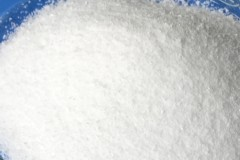 Pharmaceutical Grade Magnesium Chloride