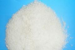 氯化镁颗粒