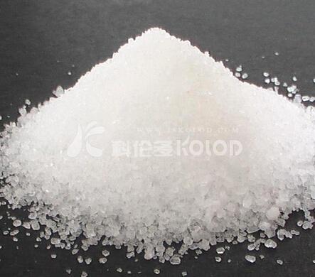 硫酸钠医药级